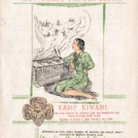 http://www.kiakimamuseum.org/plugins/Dropbox/files/1938 - Kamp Kiwani Leaders Guide [Dalstrom].pdf