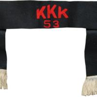 http://www.kiakimamuseum.org/plugins/Dropbox/files/1953 - Kia Kima Camper Sash.jpg