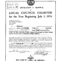 http://www.kiakimamuseum.org/plugins/Dropbox/files/1956 - Chickasaw Council Recharter & Annual Report.pdf