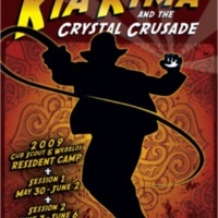 http://www.kiakimamuseum.org/plugins/Dropbox/files/2009 - Cub Camp Leaders Guide.PDF