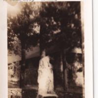 http://www.kiakimamuseum.org/plugins/Dropbox/files/1943 - Kamp Kiwani - Director's Chair [MS462].tif