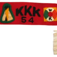 http://www.kiakimamuseum.org/plugins/Dropbox/files/1954 - Kia Kima Staff Sash.jpg