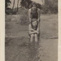 http://www.kiakimamuseum.org/plugins/Dropbox/files/c1920 Two Miramichee Girls in South Fork River.tiff