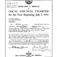 http://kiakimamuseum.org/plugins/Dropbox/files/1950 - Chickasaw Council Recharter & Annual Report.pdf