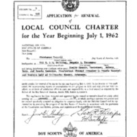 http://www.kiakimamuseum.org/plugins/Dropbox/files/1962 - Chickasaw Council Recharter & Annual Report.pdf