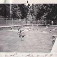 http://www.kiakimamuseum.org/plugins/Dropbox/files/1949 - Camp Currier Pool [Press-Scimitar].tif