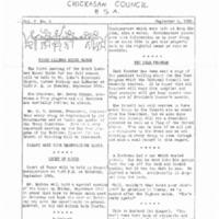 http://kiakimamuseum.org/plugins/Dropbox/files/1932 - September 6, The Council Fire [Troop 48 Archives].pdf