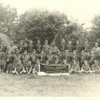 http://www.kiakimamuseum.org/plugins/Dropbox/files/1950 - Chickasaw Council National Jamboree Contingent.jpg