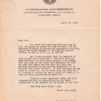 http://www.kiakimamuseum.org/plugins/Dropbox/files/1944 (4-12-44) - Letters re Interracial Scout Leader Training [Dalstrom].pdf