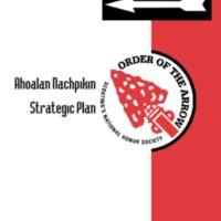 http://www.kiakimamuseum.org/plugins/Dropbox/files/2013 - Ahoalan-Nachpikin Lodge Strategic Plan.pdf