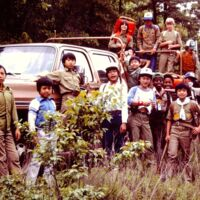 http://kiakimamuseum.org/plugins/Dropbox/files/1985 Troop 48 at Oachita National Forest.jpg