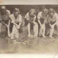 http://www.kiakimamuseum.org/plugins/Dropbox/files/c1920 Miramichee Wash Day (Front).tiff