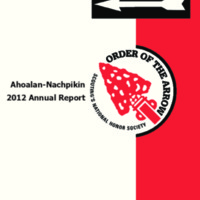 http://www.kiakimamuseum.org/plugins/Dropbox/files/2012 - Ahoalan-Nachpikin Lodge Annual Report.pdf