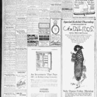 https://chroniclingamerica.loc.gov/lccn/sn98069867/1920-07-21/ed-1/seq-4.pdf
