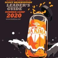 2020 - Leaders Guide.pdf