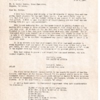 1930 (6/4/1930) Chickasaw Council Council Fire Newsletter