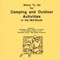 http://www.kiakimamuseum.org/plugins/Dropbox/files/1991 - Chickasah Lodge Where to Go Camping Guide.pdf