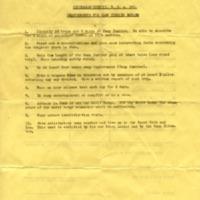 http://www.kiakimamuseum.org/plugins/Dropbox/files/Camp Currier Emblem Requirements.pdf
