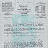 http://www.kiakimamuseum.org/plugins/Dropbox/files/1940 (10-15-40) - Letter from Stanley Harris regarding Memphis' Missed Interracial Goals [Dalstrom].pdf