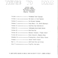 1955 (Oct) - Chickasaw Council Things to Come Newsletter.pdf