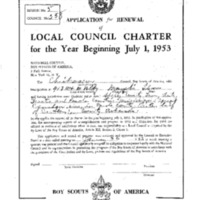 http://www.kiakimamuseum.org/plugins/Dropbox/files/1953 - Chickasaw Council Recharter & Annual Report.pdf