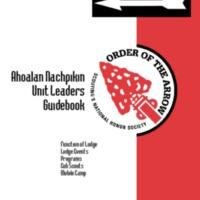 http://www.kiakimamuseum.org/plugins/Dropbox/files/2013 - Ahoalan-Nachpikin Unit Leaders Guidebook.pdf