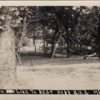 http://www.kiakimamuseum.org/plugins/Dropbox/files/1920 Miramichee Postcard - Rest Here (Front).tiff