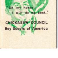 http://www.kiakimamuseum.org/plugins/Dropbox/files/1958-59 - Chickasaw Council Calendar of Events [Dalstrom].pdf