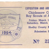 http://www.kiakimamuseum.org/plugins/Dropbox/files/1954 - Chickasaw Council Scout Exposition Ticket.jpg