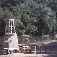 http://www.kiakimamuseum.org/plugins/Dropbox/files/1970c - Kia Kima Osage Waterfront Lifeguard Tower.jpg
