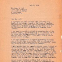 http://www.kiakimamuseum.org/plugins/Dropbox/files/1942 (7-15-42) - Letters between Edwin Dalstrom and James E. West Regarding Interracial Scouting on the National Level [Dalstrom].pdf