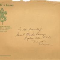 http://www.kiakimamuseum.org/plugins/Dropbox/files/1929c. - Kia Kima Envelope.pdf