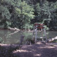 http://www.kiakimamuseum.org/plugins/Dropbox/files/1970c - Kia Kima Osage Waterfront Swimmer Area.jpg