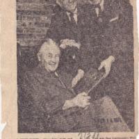 http://www.kiakimamuseum.org/plugins/Dropbox/files/1970 (2-18-70) - Press Scimitar - Troop 34 Charter Member W.G. (Billy) Phillips Jr [Press-Scimitar].pdf