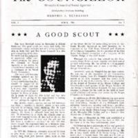 http://www.kiakimamuseum.org/plugins/Dropbox/files/1945 - The Councilor - 'A Good Scout' - Profile on Edwin Dalstrom  [Dalstrom].pdf