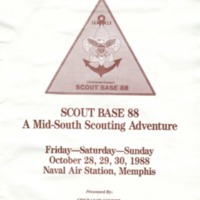 1988 - Chickasaw Council Scout Base Program.pdf