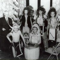 http://www.kiakimamuseum.org/plugins/Dropbox/files/Chickasah Lodge Dance and Drum Team.jpg