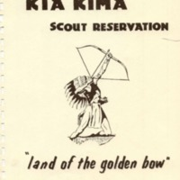 1981 Kia Kima Leaders Guide