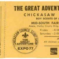 http://www.kiakimamuseum.org/plugins/Dropbox/files/1977 - Chickasaw Council Scout Show Ticket.jpg