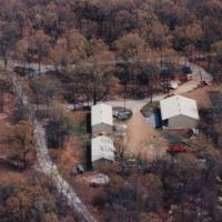 http://www.kiakimamuseum.org/plugins/Dropbox/files/1988 Aerial Compound (2).tif