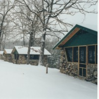 2000 - OKKPA Holiday Postcard.tif