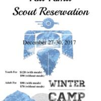 http://www.kiakimamuseum.org/plugins/Dropbox/files/2017 - Winter Camp Leaders Guide.pdf