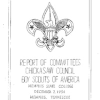 http://www.kiakimamuseum.org/plugins/Dropbox/files/1954 - Chickasaw Council Reports of Committees.pdf