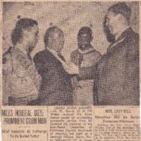 http://www.kiakimamuseum.org/plugins/Dropbox/files/1948 (12-18-48) - Commercial Appeal - M.W. Bonner receives Silver Beaver [Dalstrom].pdf