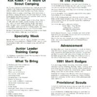 http://www.kiakimamuseum.org/plugins/Dropbox/files/1991 - Kia Kima Flyer.pdf