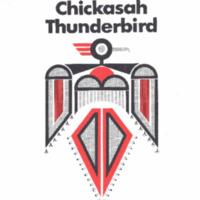 1973 - Chickasah Thunderbird Newsletter - Lodge 406.pdf