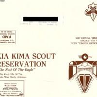 http://www.kiakimamuseum.org/plugins/Dropbox/files/1990 - Kia Kima Flyer.pdf