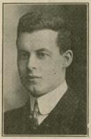 1916 Photo: Edward A. Everett