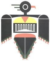 Thunderbird Examples