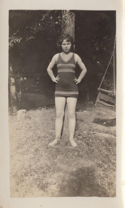 http://www.kiakimamuseum.org/plugins/Dropbox/files/c1920 Miramichee Swimmer (Unknown).tiff